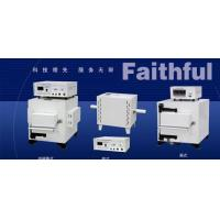 Quality Furnaces Series for sale