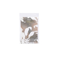 Quality Sustainable Scented Room Sachets , 20g Cupboard Scented Sachets for sale