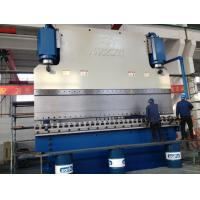 Best Horizontal Hydraulic Press Machine 800 Ton 6 M Throat Depth 1250mm wholesale