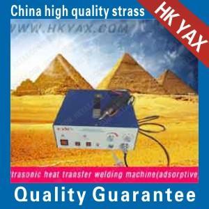 China T0819 China Quality Gurranteed hot fix rhinestone machine,rhinetone machine hot fix,machine for hot fix rhinestone on sale