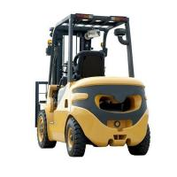 Quality 3t Diesel Forklift with XINCHAI C490BPG Engine (HH30Z-N1-D) for sale