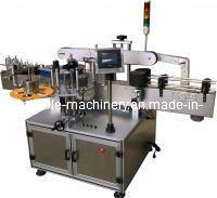 Quality Automatic Adhesive Labeling Machine (LB-3000) for sale