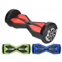 Quality 2015 Newest Smart Self Balancing Electric Unicycle Scooter Balance Two Wheels Electri for sale