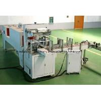 Quality Automatic PE Film Shrink Wrapping Machine (WD-150A) for sale