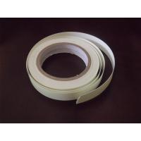Buy Safety system Glossy glow in the dark tape HHTPY-150 Photoluminescent tape at wholesale prices