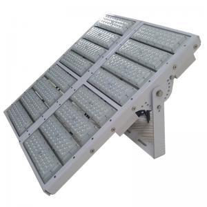 Quality High Mast Stadium 2700K 1000W Modular Flood Light  Luxeon 5050 lED for sale