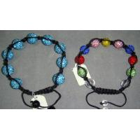 Quality Space Ball Bracelet for sale
