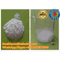 Quality Raw Powder Pharmaceutical Raw Materials Naloxone Hydrochloride Dihydrate CAS 51481-60-8 for sale