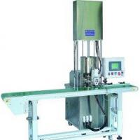 Quality Baked Powder Extruder for sale