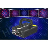 China DMX RB laser light stage light on sale