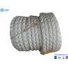 Best 8 Strand Dan Line Super Polypropylene Rope wholesale