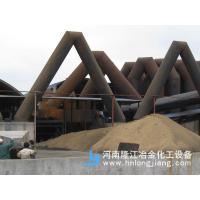 Best lead blast furnace wholesale