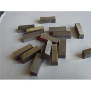 Quality Diamond Segment for sale