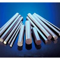 Best 310 Stainless Steel Round Bars with Excellent Oxidation and Corrosion Resistance wholesale