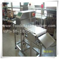 Quality metal detectors sales in China,install in chemical industry for food safety for sale