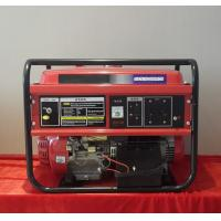 Quality high quality 2kw 3kw5kw 10kw  gasoline generator factory price for sale