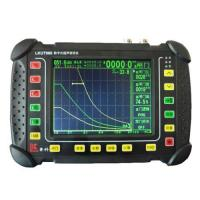 Quality LKUT960 ultrasonic flaw detector for sale