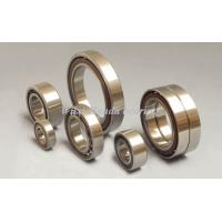 Best High performance angular contact ball bearing B71910-E-2RSD-T-P4S wholesale