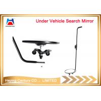 China Under Vehicle Search Mirror Metal Detector With Wholesale Price on sale