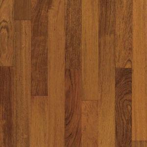 Quality Brazilian Cherry Wood Parquet/Brazilian Cherry Jatoba Parquet Floor (SJ-4) for sale