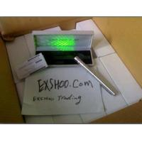 Buy cheap Green Laser Pointer/Star Pointer /Green Laser Pen 20MW from wholesalers