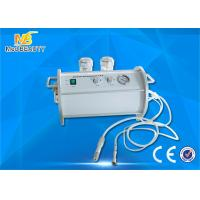 Quality Crystal Microdermabrasion & Diamond Dermabrasion Peeling 2 In 1 Equipment for sale