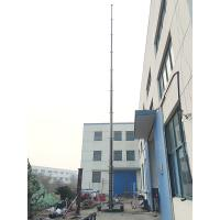 portable antenna mast images, portable antenna mast
