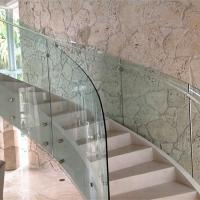 curved tempered glass railing.jpg