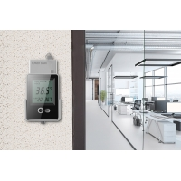 Buy cheap AI Smart Wireless Doorbell from wholesalers