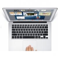 Best cheap price 13.3 inch Apple MacBook Air (MD760CH / A) wholesale