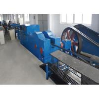 Best Seamless Steel Pipe Making Machine LG80 Stainless Steel Cold Pilger Mill wholesale