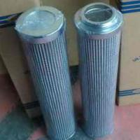China 100% China made high quality equivalent filter for HC9100FKT13Z PALL filter hydraulic element on sale