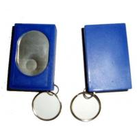 Best Rectangle Dog Training Clicker wholesale