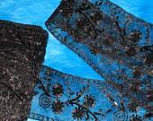 Quality gloden metallic beads curtain, gloden metallic beaded curtain for sale
