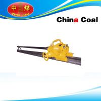 Quality Y6 Pneumatic Rock Drill for sale