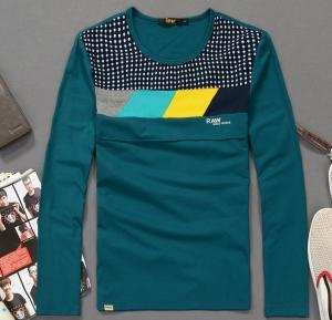 Quality lost t shirt,cartoon t shirts,ladies t shirts,comic t shirts,t shirt press for sale