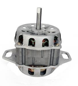 China Energy Saving Electric Washing Machine Motor HK-058Q on sale