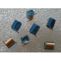Best Spring air coils,potted coil inductors with high precision wholesale