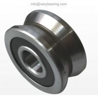 Quality high quality bearings in stock,track rollers,bearings made in china,guide bearing,custom for sale