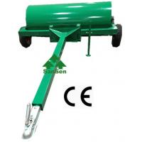 Buy cheap Land Roller from wholesalers