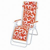 Best Chaise Lounges/Caravan Sports Zero Gravity Chair, Multiple Colors, Folding Chair wholesale