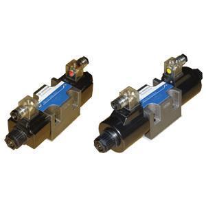 Quality Yuken H/HC Pressure Control Valve for sale