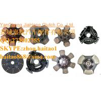 Quality 1878987502 CLUTCH for sale
