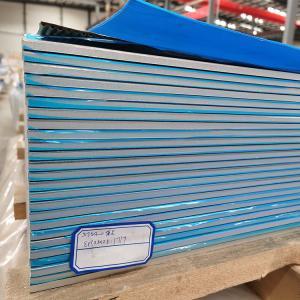 Quality Aluminium 7075 T6 5083 Aluminium Plate 6063 6061 Aluminum Plate for sale