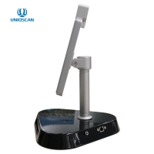 Quality 50000 Faces Storage Face Recognition 0.4m Non-Contact Temperature Measurement for sale
