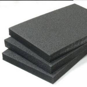 Quality High density close cell polyethylene foam/PE foam sheet/PE foam for sale