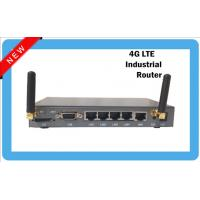 Best Low price M2M 4G cellular Openwrt with Router SIM Slot HSDPA WCDMA FDD LTE DTU for Car/Bus/ATM wholesale