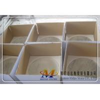 Quality China Granite Sinks for sale