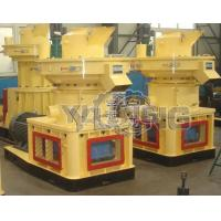 Best biomass pellet mill wholesale