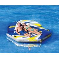Inflatable Double Lounge Images